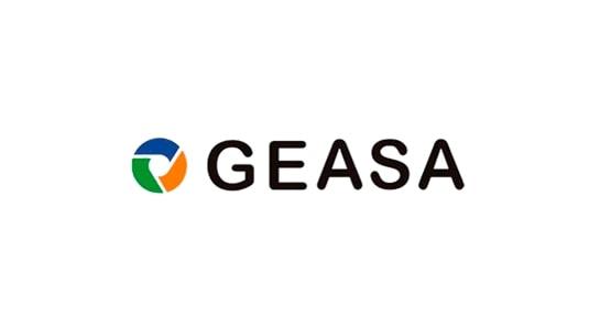 GEASA