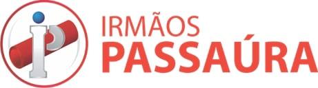 IRMAOS-PASSAURA