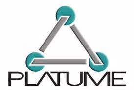 PLATUME