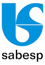 SABESP