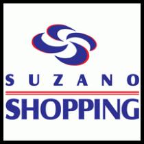 SUZANO-SHOPPING